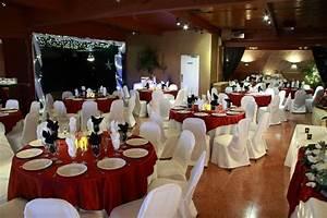 27 best prom invitations ideas images on pinterest With unusual weddings las vegas