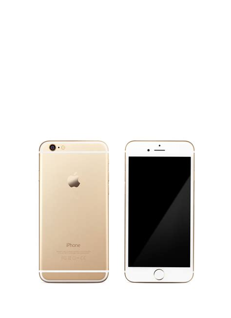 16gb iphone 6 apple iphone 6 16gb gold technology lifestyle home