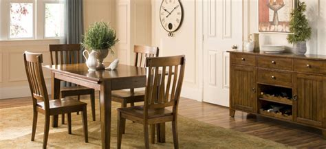How to Choose the Right Dining Table for Your Home   The