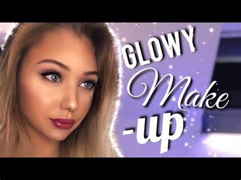 leichtes make up leichtes make up ich teste neue verr 252 ckte schminkprodukte
