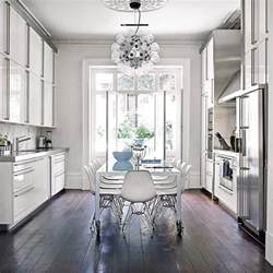inexpensive kitchen flooring ideas kitchen flooring ideas to give your scheme a new look