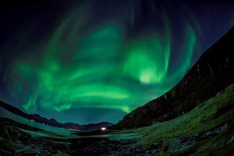 tromso norway northern lights tour tromso northern lights adventure tour in norway norway tours