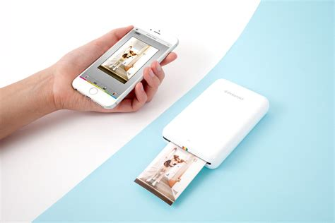 printing pictures from iphone this week in accessories popslate for the iphone 6