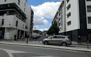 Rue De La Faiencerie Bordeaux : bordeaux il fait une chute mortelle en voulant aider une voisine sud ~ Nature-et-papiers.com Idées de Décoration