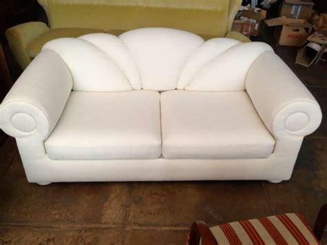roche bobois sofa price 80s quot high style quot roche bobois sofa at 1stdibs