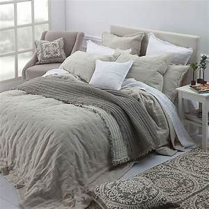 laundered, linen, bedding, collection