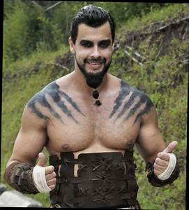 Khal Drogo Halloween costume | Khal Drogo Cosplay ...