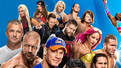 wrestlemania  match card  predictions gamespot