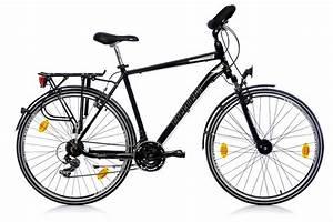 Mtb übersetzung Berechnen : tretwerk solis 1 0 28 zoll trekkingbike schwarz trekkingbikes ~ Themetempest.com Abrechnung