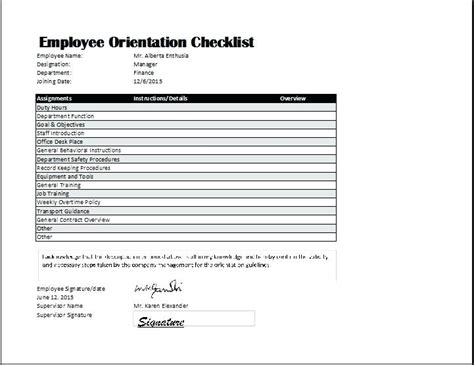 Template Class C Template Synonym Wordreference Function Checklist