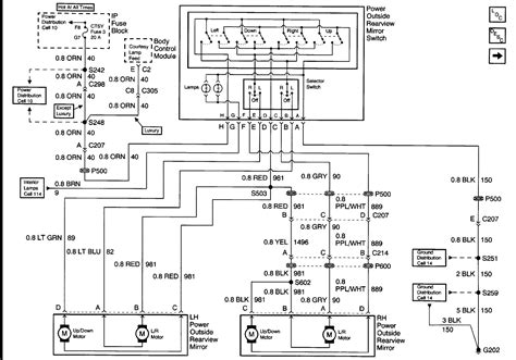 Power Lock Wiring Diagram Chevy by 96 Chevy Power Door Lock Wiring Wiring Diagram