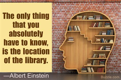 The Importance Of A Library That Everyone Should Understand
