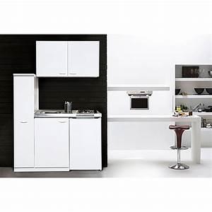 Kleine Küchenzeile Ikea : teek che ikea ~ Michelbontemps.com Haus und Dekorationen