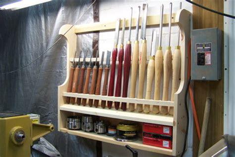 rebuilt lathe tool holder  ldl  lumberjockscom