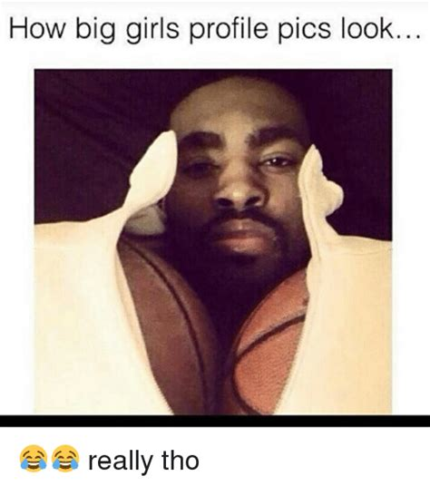 Profile Picture Memes - 25 best memes about anime girl profile pic anime girl profile pic memes