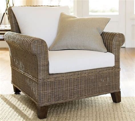189 best images about wire wicker wood and other