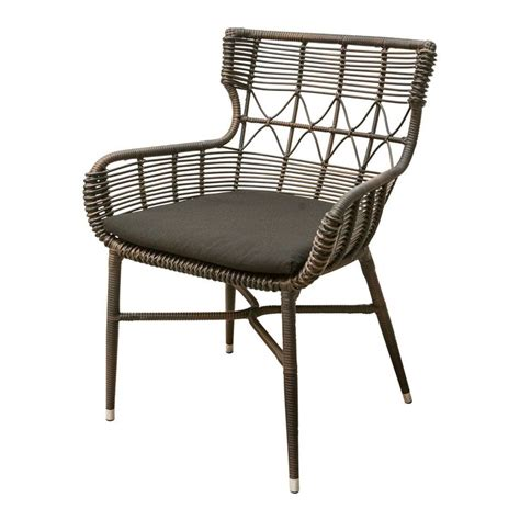 best 25 wicker dining chairs ideas on world
