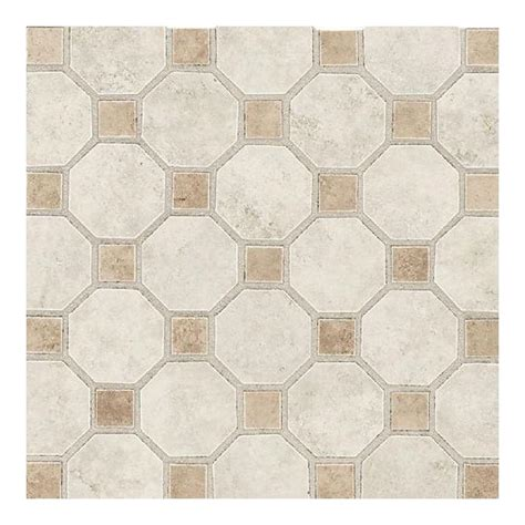 home depot marble daltile salerno grigio perla 12 in x 12 in x 6 mm