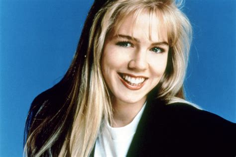 actress kelly taylor where are they now imagining beverly hills 90210 in