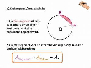 Umfang Vom Dreieck Berechnen : kreise umfang fl cheninhalt kreisteile powerpoint pr sentation ppt pptx ~ Themetempest.com Abrechnung