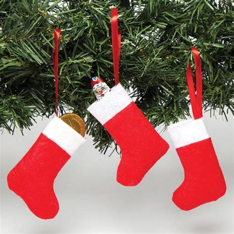 Great savings free delivery / collection on many items. Candy Filled Christmas Stockings Wholesale - Wholesale Plush Christmas Stockings Buy Cheap In ...