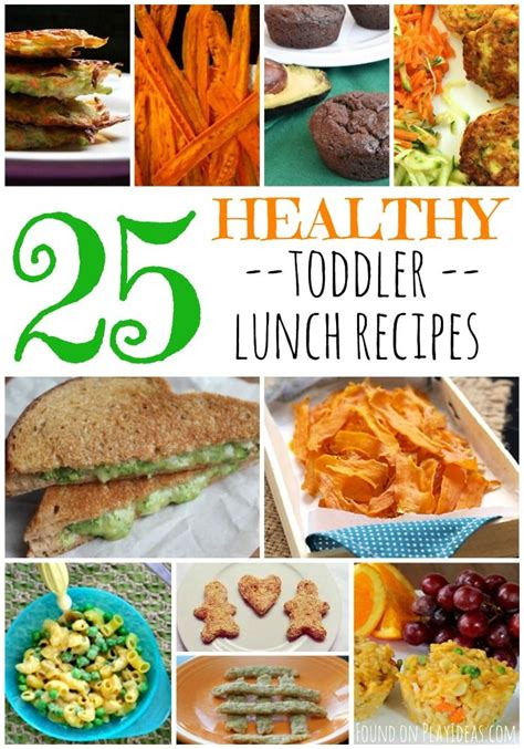 25 healthy toddler lunch recipes health toddler lunches 882 | 8eec75db2e3d7f40aad1d4bd4e6468ae