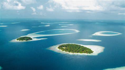 biyadhoo  kuoni hotel  maldives