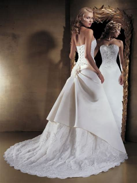 ip latest western wedding collection