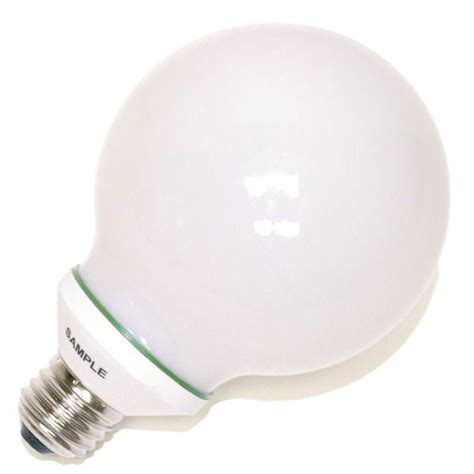 sylvania 78512 ll1g30 f rgb rp globe led light bulb