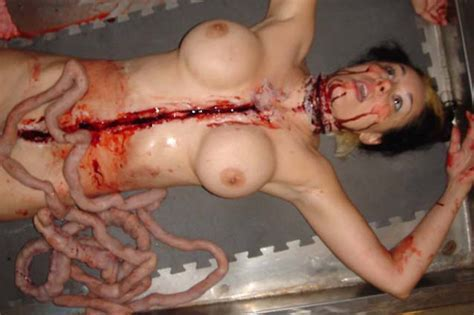 Naked Girls Being Spit Roasted Gallery My Hotz Pic