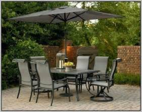 kmart outdoor patio dining sets patios home design