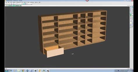 furniture design wood furniture