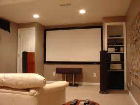 home design and remodeling basement remodeling costs basement remodeling weblog