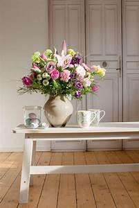 Mein Nachmittag Blumendeko : der strau des monats im m rz der fr hling der l dt ein soulsister meets friends ~ Buech-reservation.com Haus und Dekorationen