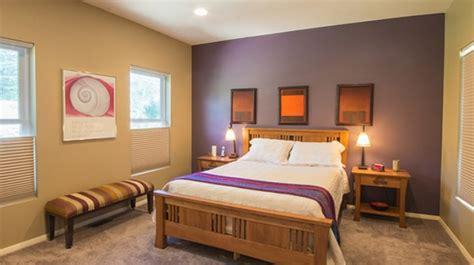 chambre violette chambre violette 20 idées décoration pour un chambre