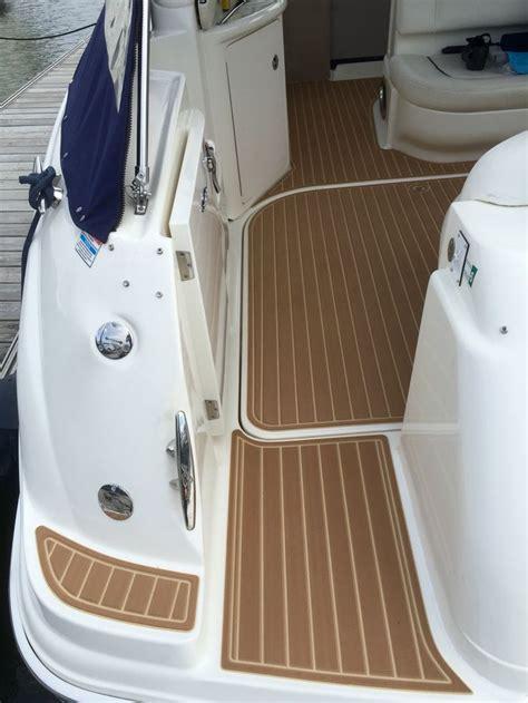 Boat Carpet For Sea Ray by Axess Seadek Sea Ray Boat Sundancer 360 Carpet Mat Sea Dek