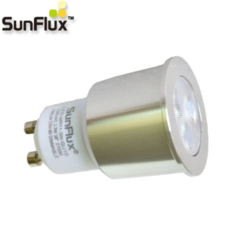 mini 35mm gu10 led bulb mr11 3w buy 35mm gu10 led bulb