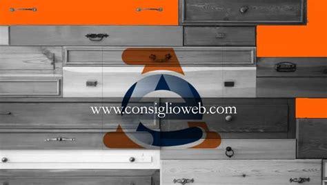 Richiesta Cassetto Fiscale by Cassetto Fiscale Agenzia Entrate Primo Accesso Cassetto