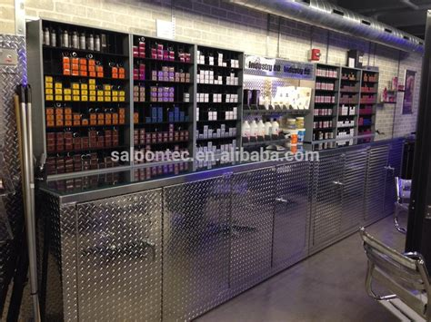 wella professional color storage system buy wella professional color storage systemcroc hair