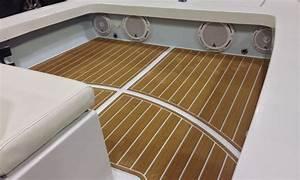 Key Hopper 20 U2032 Flats Boat The Boat Everyone Will Stare At