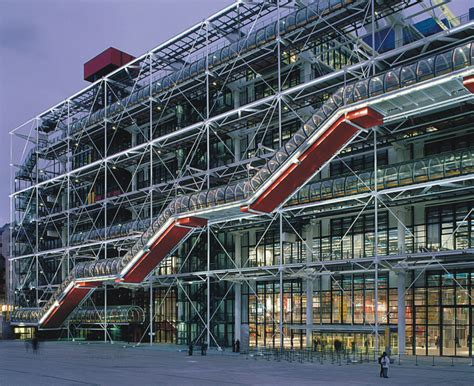 Renzo Piano Werke by Renzo Piano Stararchitekt Wurde 80 Lesezeichen Rocks