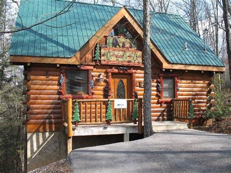 Smoky Mountain Log Cabins by Amazing Smoky Mountain Log Cabin Rentals New Home Plans