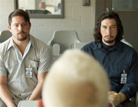 Herunterladen Zwei Brüder Film 2017 Corptipo