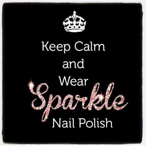 Nail Polish Meme - nail polish quotes memes nailed it pinterest