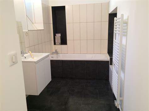 salles de bains reflet carrelage reflet carrelage
