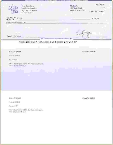 create paycheck stub template free 3 create pay stubs online free timeline template