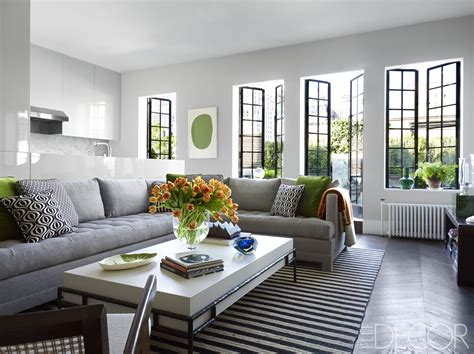 Grey And Green Living Room Popular 20 Best Gray Ideas