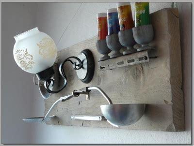 objet d馗o cuisine objet decoration cuisine fra décoration neuf