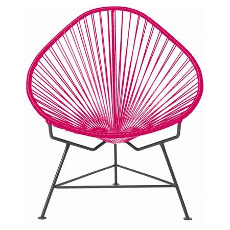 Innit Acapulco Rocking Chair by 17 Best Images About Colour Shades Of Pink On