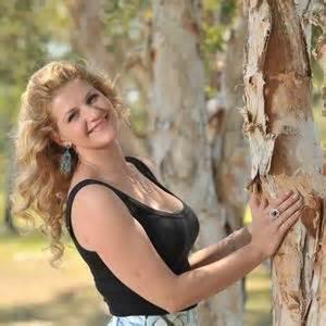 Dating australia